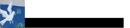 british-shalom-logo