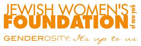 Jewish Women's Foundation of New York