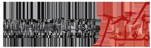 לוגו עמותת איתך