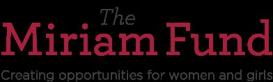 Miriam Fund