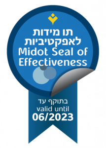 tav-midot-logo