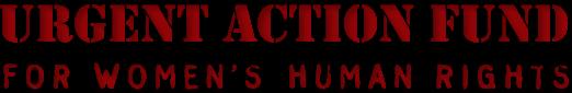 Urgent Action Fund
