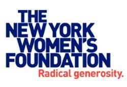 THE-NY-WOMEN3