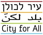 logo-city