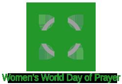 logo-worlds-women-prayer