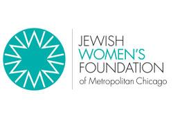 women-foundation-logo