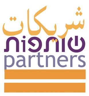 Partners - Forum of women's organisations